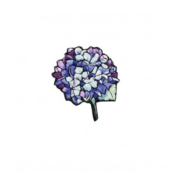 brooch_hydrangea_1-1.jpg