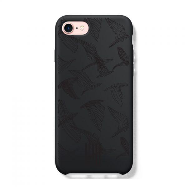 case_bird2_black_2
