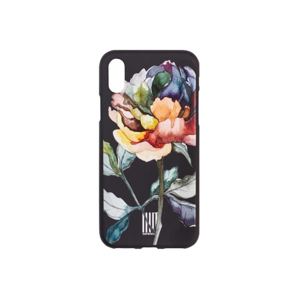 case_peony_orange_black