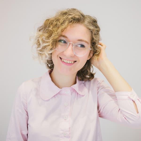 Диана Чугуевская